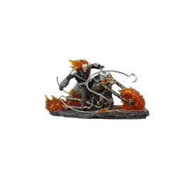 Marvel Contest of Champions Statue 1/6 Ghost Rider 29 cm