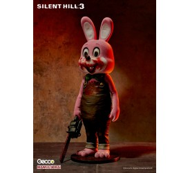 Silent Hill 3 Statue 1/6 Robbie the Rabbit 34 cm