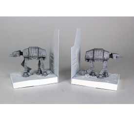Star Wars AT AT Mini Bookends