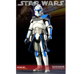 Star Wars Action Figure Captain Rex 30 cm