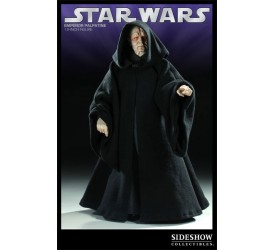 Star Wars Action Figure Emperor Palpatine 30 cm