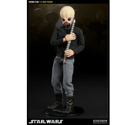 Star Wars Action Figure Figrin Dan 30 cm