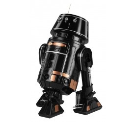 Star Wars Action Figure 1/6 R5-J2 Imperial Astromech Droid (Episode VI) 22 cm