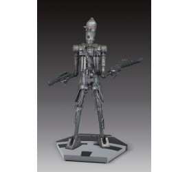 Star Wars Bounty Hunters ARTFX Statue 1/7 IG-88 28 cm