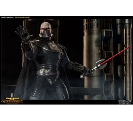 Star Wars Darth Malgus The Old Republic Sixth Scale Figure 32cm