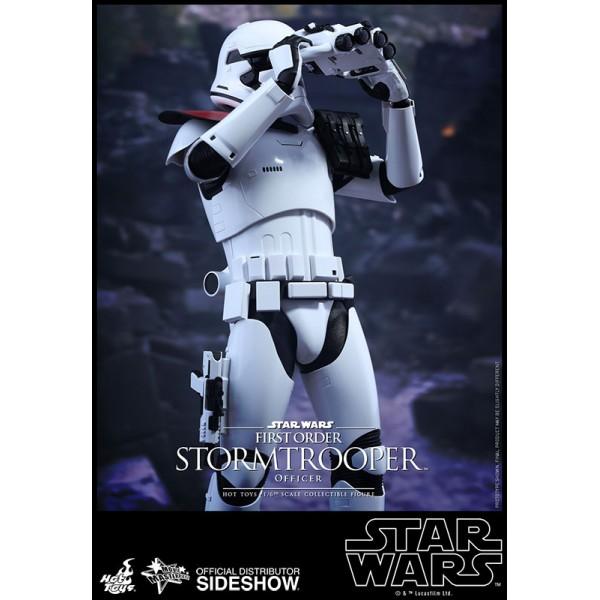 star-wars-digital-collection-google-play-4