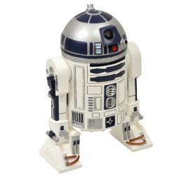 Star Wars Figure Bank Ultimate 1/4 R2-D2 28 cm