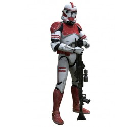 Star Wars Giant Size Action Figure Shock Trooper 79 cm