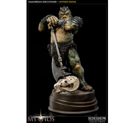 Star Wars Mythos Statue 1/5 Gamorrean Executioner 48 cm