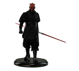 Star Wars Premium Format Figure Darth Maul 50 cm