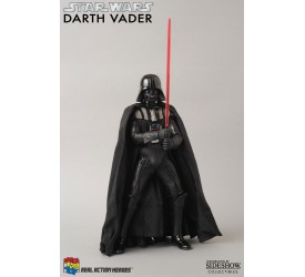 Star Wars RAH Action Figure 1/6 Darth Vader Version 2.0 32 cm