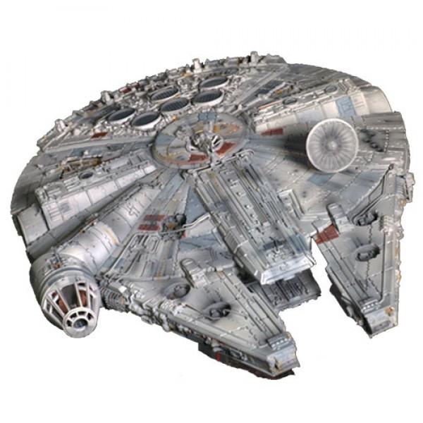 Star Wars The Empire Strikes Back Diecast Replica 1 100