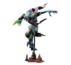 Starcraft II Premium Series 1 Action Figure Dark Templar Zeratul 25 cm