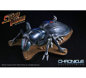 Starship Troopers Tanker Bug 50 cm