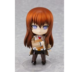 Steins Gate Nendoroid Action Figure Kurisu Makise 10 cm