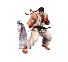 Street Fighter III 3rd Strike Fighters PVC Statue 1/8 Legendary Ryu 21 cm