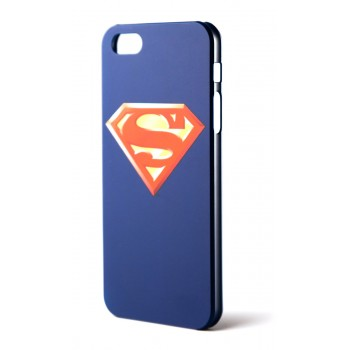 Superman iPhone 5 Case Logo