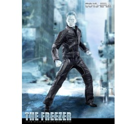 Toys Era 1/6 THE FREEZER