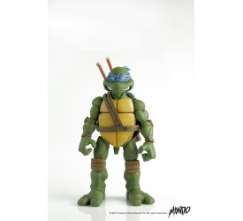 TMN: Leonardo 1/6 Scale Collectible Figure 28 cm