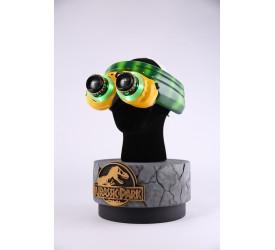 Jurassic Park Life Sized Night Vision Goggles Prop Replica