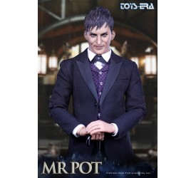 TOYS ERA MR POT 1/6 Scale Action Figure 32 cm