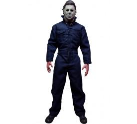 Halloween Michael Myers 1/6 Scale Figure 36 cm