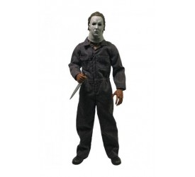 Halloween 5: The Revenge of Michael Myers Action Figure 1/6 Michael Myers 30 cm