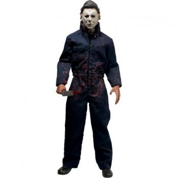 Halloween Samhain Michael Myers 1/6 Scale Figure
