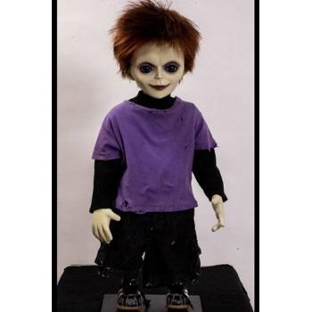 Seed of Chucky Prop Replica 1/1 Glen Doll