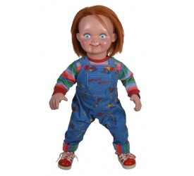Chucky Child's Play 2: Good Guy Doll with Box 90 CM