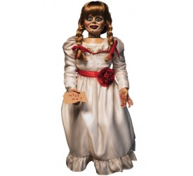The Conjuring Annabelle Doll 102 CM