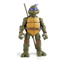 Teenage Mutant Ninja Turtles Action Figure 1/6 Donatello 28 cm