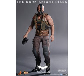 The Dark Knight Rises Bane Sixth Scale Collectible Figure 30cm