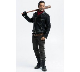 The Walking Dead Action Figure 1/6 Negan 30 cm