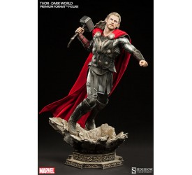 Thor The Dark World Premium Format Figure Thor 56 cm