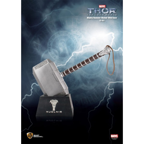 hammer of thor capsule price english dl3no de
