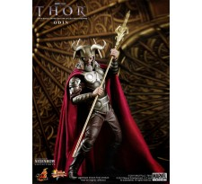 Thor the Movie Odin 12 inches Figure