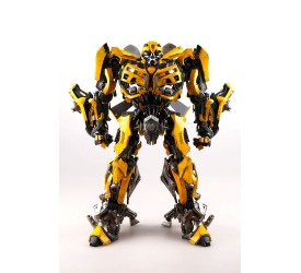Transformers Action Figure 1/6 Bumblebee 38 cm