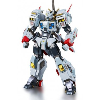 Transformers Diecast Action Figure Drift 20 cm