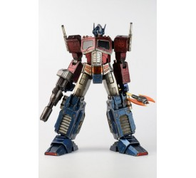 Transformers Generation 1 Action Figure Optimus Prime Classic Edition 41 cm