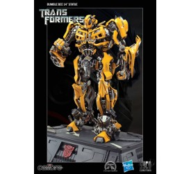 Transformers Statue Bumblebee 36 cm