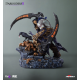 Triforce Darksiders 2 : Death and Dust Premier Scale Premier Scale Statue Soul Reapers Edition 32 inches
