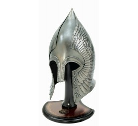 Lord of the Rings Replica 1/1 Gondorian Infantry Helmet