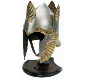 Lord of the Rings Replica 1/1 Helm of Isildur