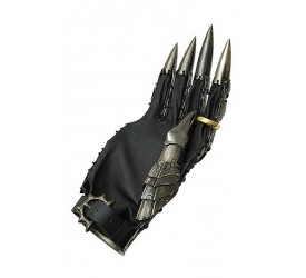 The Hobbit Replica 1/1 Gauntlet of Sauron