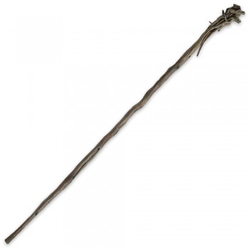 The Hobbit Staff of Gandalf the Grey 185 cm