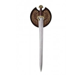 Lord of the Rings Replica 1/1 Eomer's Sword 107 cm