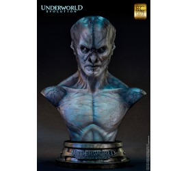Underworld Evolution Marcus Bust 70 cm