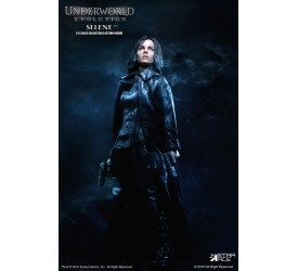 Underworld Evolution My Favourite Movie Action Figure 1/6 Selene 29 cm