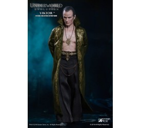 Underworld Evolution My Favourite Movie Action Figure 1/6 Viktor 30 cm